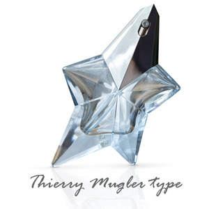 [향수향] Thierry Mugler type-angel향