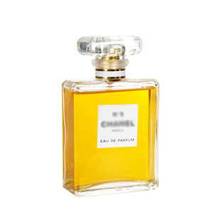 (영국CPL향)CHANEL no.5(TYPE)샤넬no.5